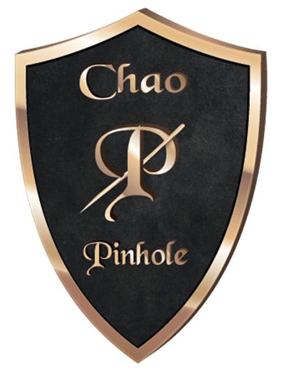 chao-pinhole-logo