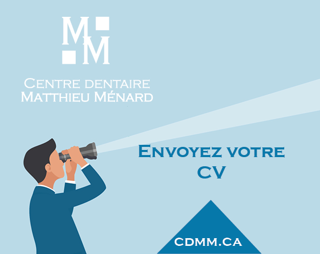 emplois dentisterie greenfield park