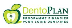 logo_dento_plan1
