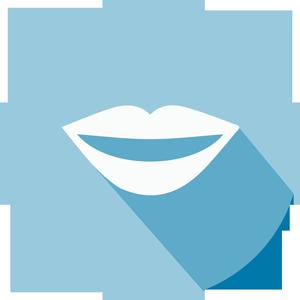 sourire emplois dentiste