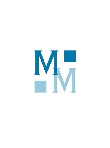 Logo Centre Dentaire Matthieu Ménard