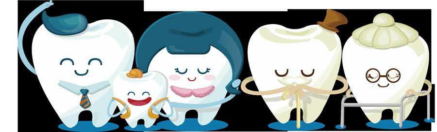 centre dentaire familial