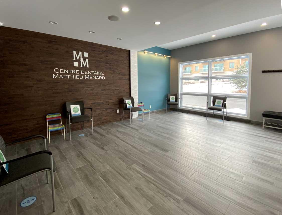 salle-d'attente-clinique dentaire CDMM01